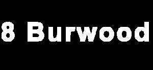 8 Burwood